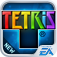TETRIS