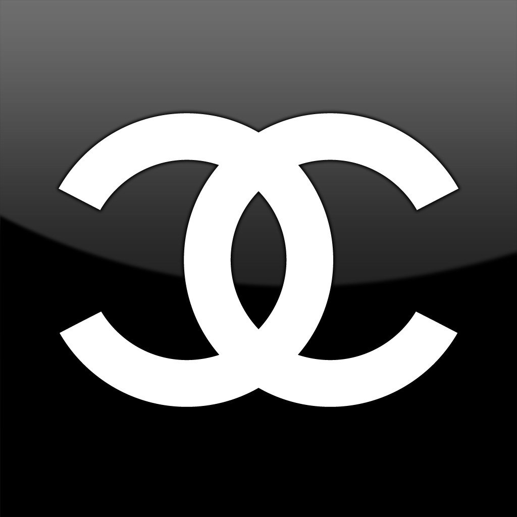 CHANEL FASHION app icon