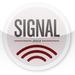 FM Signal