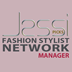 Stylist Fashion Network Manager